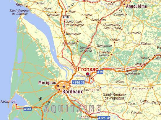 Ville Libourne Fr